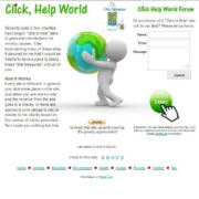 Click Help World