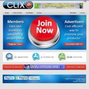 Clix247
