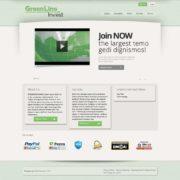GreenLineInvest
