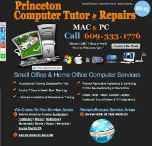 princetoncomputertutor_lg