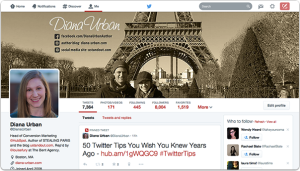 04-new-twitter-profile