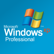 Microsoft ends support for Windows XP operating system.