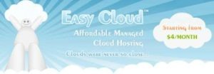 EasyCloud PTC Hosting