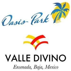 logos_oasis_valle