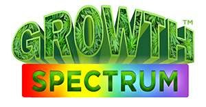 Growth Spectrum Logo