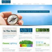 AV1 Group