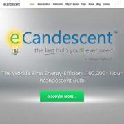 eCandescent