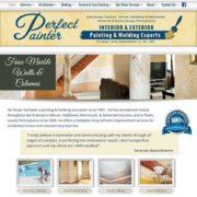 Perfect Painter – Ori Avisar