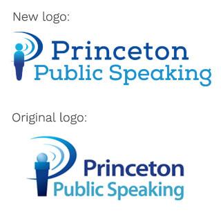 princetonpublicspeaking_logos