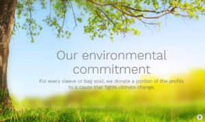 sleeveon_environmental